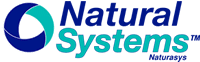 Natural Systems Panama